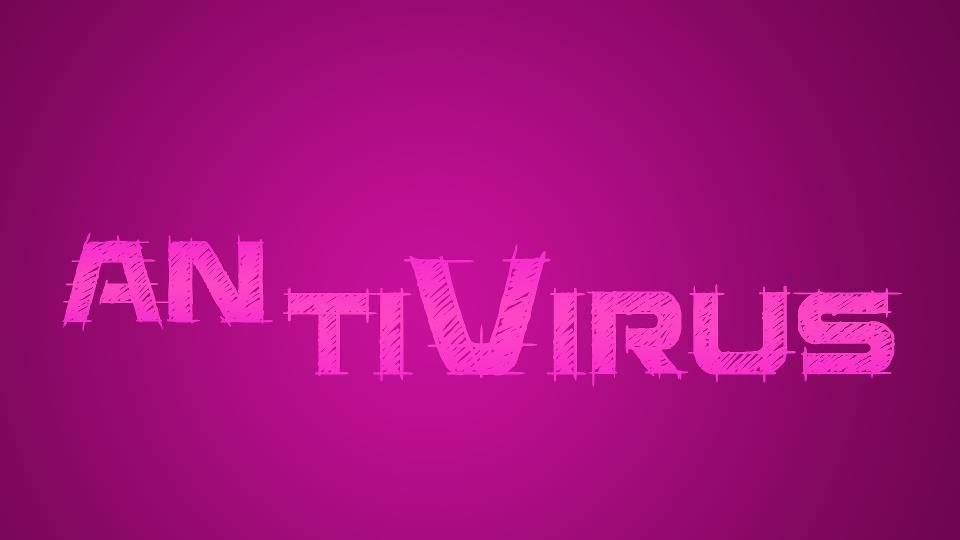 How to Remove Virus from Android? - Post Thumbnail