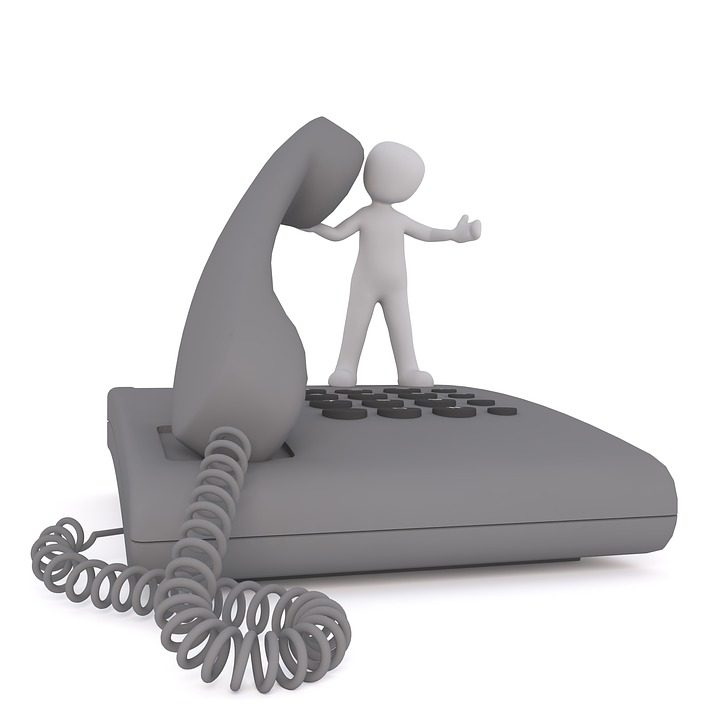 Large Business VoIP - Post Thumbnail